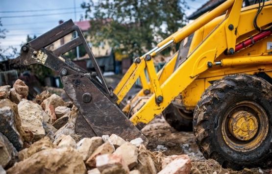 Kentsel dönüşüm kira yardımı başvuru belgeleri 2021!