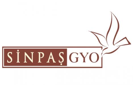 Sinpaş GYO bağımsız denetim şirketini belirledi!