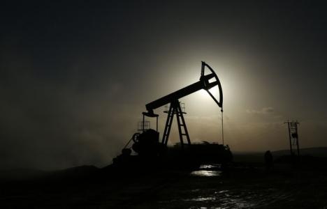 Petrol İşleri Genel Müdürlüğü'nden petrol arama ve işletme ruhsatı kararı!