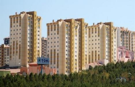 TOKİ Ankara Mamak
