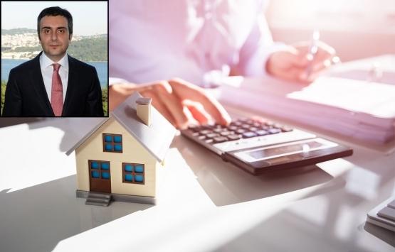 Ev kiraları hızla yükseliyor!