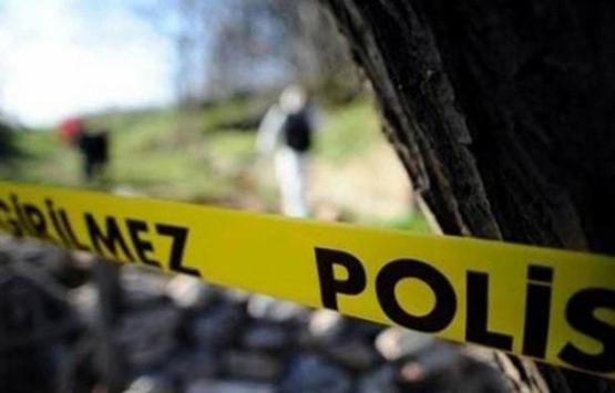 Kars'ta arazi kavgası: 1 ölü, 5 yaralı!