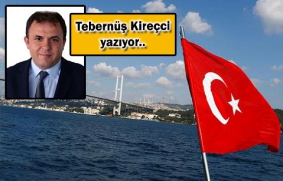 Ekonomistler ve ekonomi profesörleri neden Türkiye ekonomisinin batmasını istiyor?