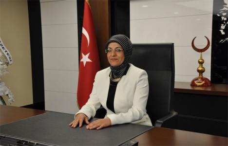 Fatma Toru: Öncelik