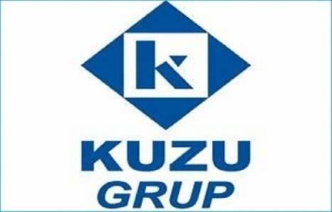 Kuzu Grup teknik