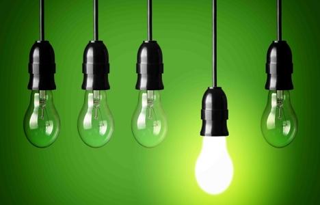 İstanbul elektrik kesintisi 15 Nisan 2015!