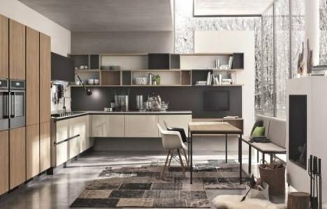 İtalyan mutfak markası Stosa üretimini Türkiye'ye taşıyor!