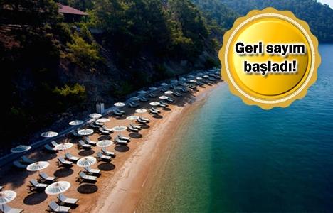 ÖİB Türkiye'nin gözde
