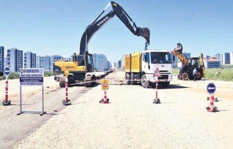Diyarbakır'a 400 milyon