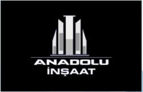 And Anadolu İnşaat