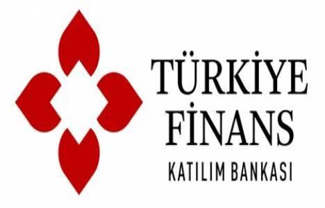 Türkiye Finans, bayram