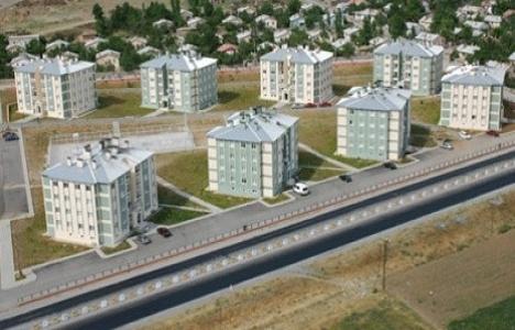 Bina inşaatı maliyetleri yüzde 2,4 arttı!