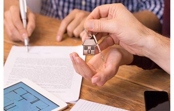 İcradan ev almak riskli mi?
