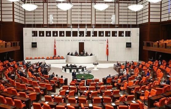 Samsun Gülsan Sanayi Sitesi'nin taşınması için meclis araştırması önergesi verildi!