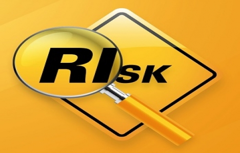 Apartmanlarda risk değerlendirme