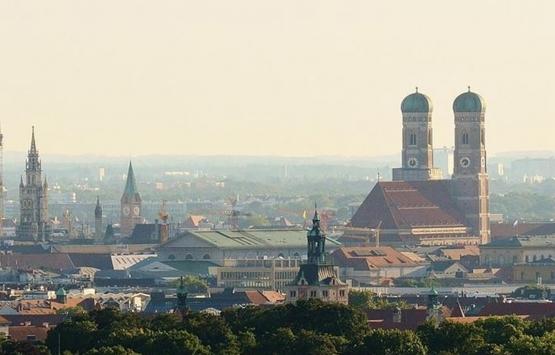 Almanya'da esnafa kira yardımı nasıl yapıldı?