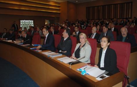 Fatih Belediyesi Mayıs