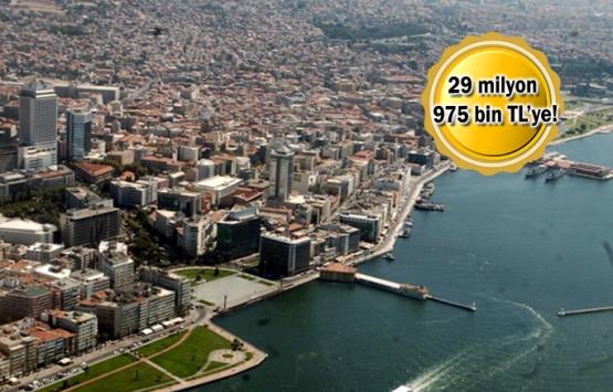 İzmir 2. Sulh