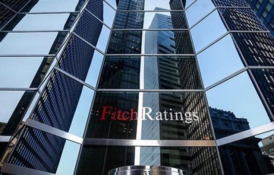 Fitch Ratings: Türkiye 2020'de daha fazla istikrar kazanabilecek!