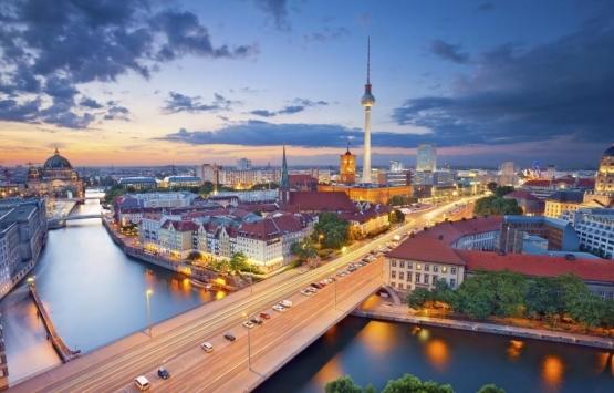 Almanya'da konut yardımı zamlanıyor!
