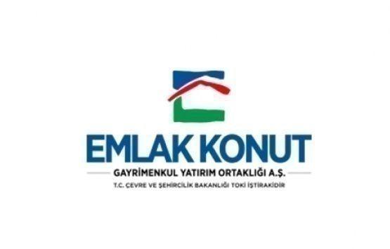 Emlak Konut Nevşehir Emek değerleme raporu 2018!