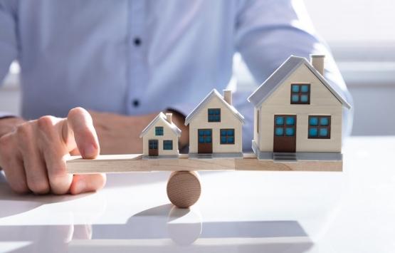 Ev almak için doğru zaman mı?