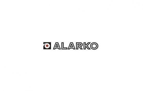 Alarko GYO, DRT