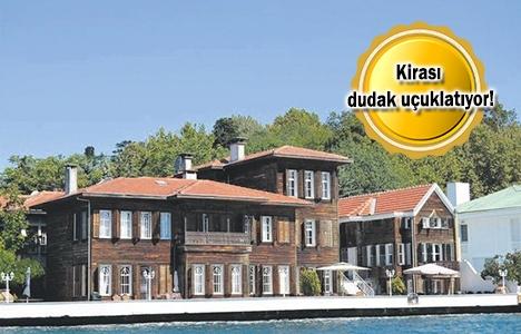 İstanbul Boğazı'nda 14