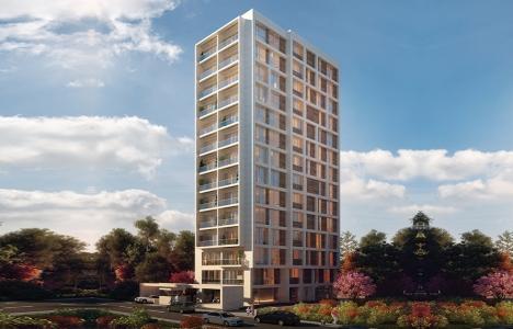 Ataman inşaat, Bağdat