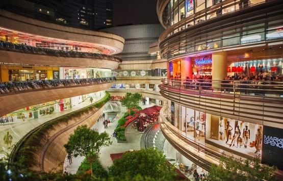 Alışveriş merkezleri bayramda açık mı 2020?