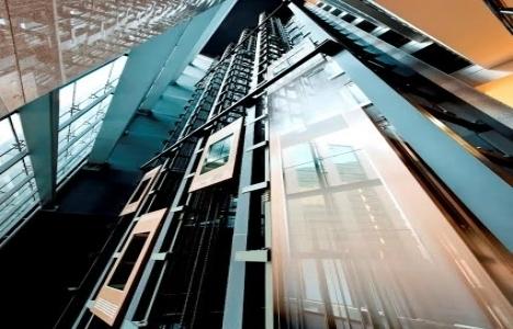 39 ilde asansör faciası kapıda!