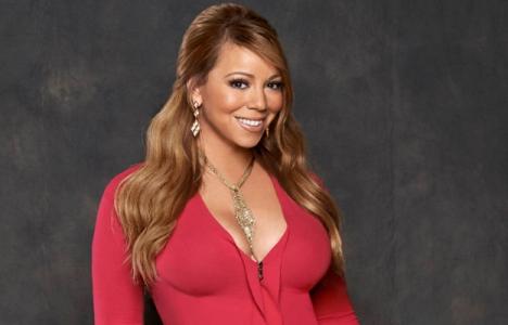 Mariah Carey, Malibu'dan