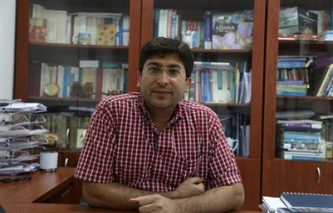 Mahmut Bilen: Kredi