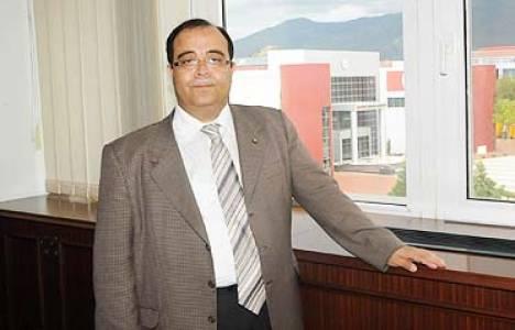 Adnan Menderes Üniversitesi'nden