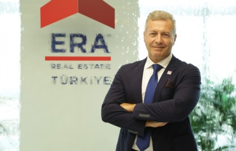 ERA Türkiye, QNB Finansbank'ın gayrimenkul yatırım danışmanı oldu!