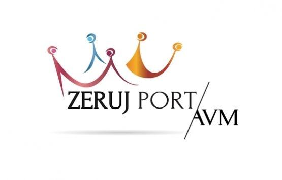125055cae9f53 Zeruj Port AVM nerede, nasıl gidilir?