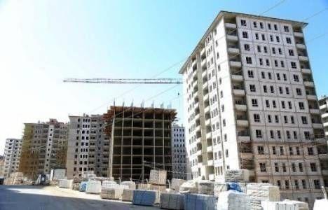 Alt gelir grubu TOKİ Mardin Nur Mahallesi başvuru dönemi!