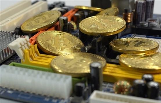 İran'da gayriresmi şekilde yılda 1.1 milyar dolarlık kripto para üretiliyor!