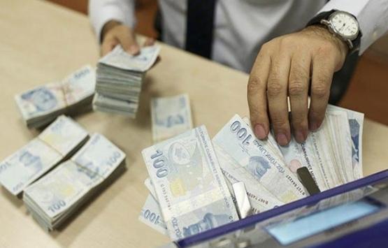 Ekonomi için 'Esham' modeli önerisi!