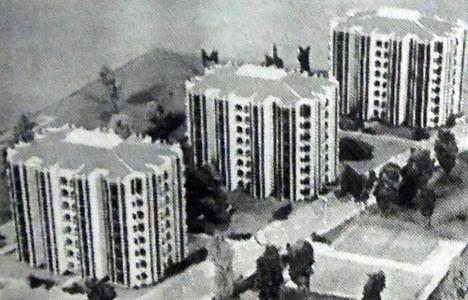 1992 yılında Matbaacılar