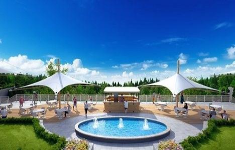 Sky Baçeşehir 2018 fiyat listesi!