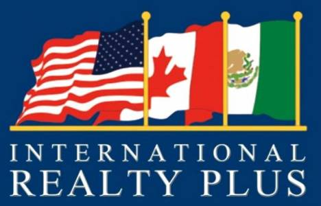 Realty Plus Türkiye,