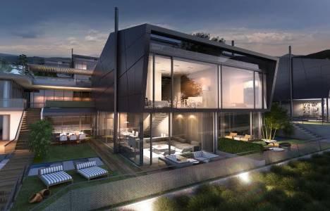 terrace plus zekeriyak y emlakkulisi com