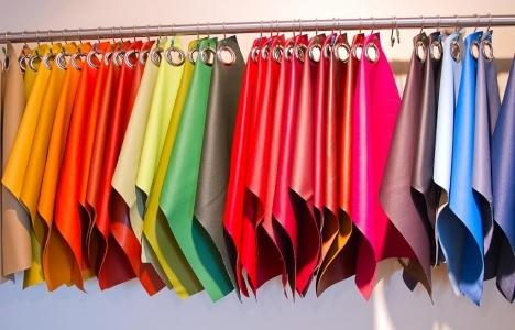 Türk ev tekstilinin