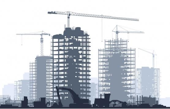 2021 yapı birim maliyetleri!