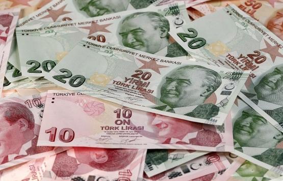 Bereket Varlık Kiralama 325 milyon TL kira sertifikası sattı!