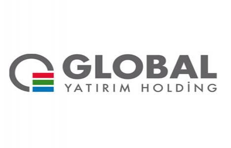 Global Yatırım, GES