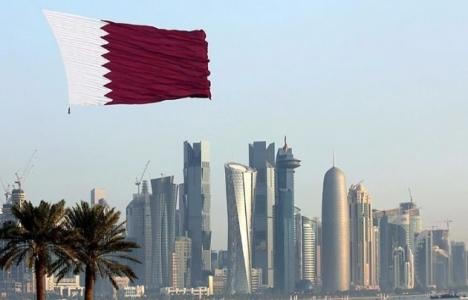 Türkiye ve Katar ilişkileri inşaatta yoğunlaşıyor!