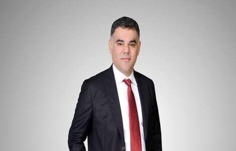 Selim Atasoy: Emlak