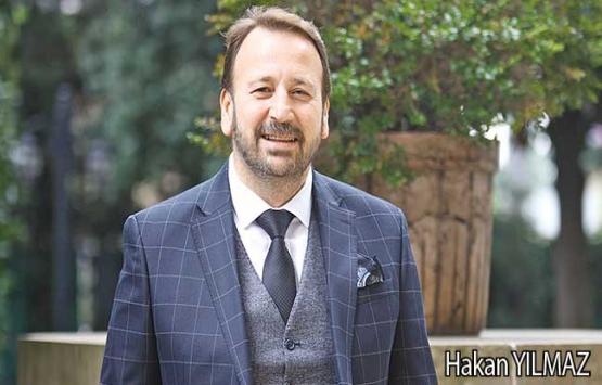 Yılmaz İnşaat, Galatasaraylı sporculara villa satacak!